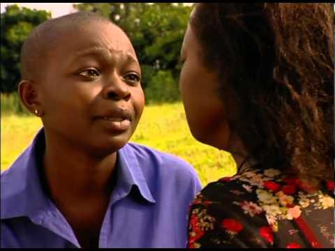 Makutano Junction - Rape Thumbnail
