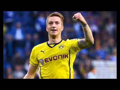 liverpool one step further get reus