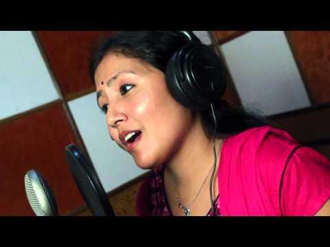 New Assamese Video Sital Pati Youtube video