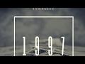 Rompasso 1997 Original Mix mp3