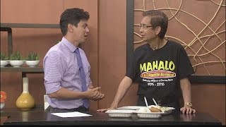 L&L Hawaiian Barbecue is celebrating 40 years in Hawaii