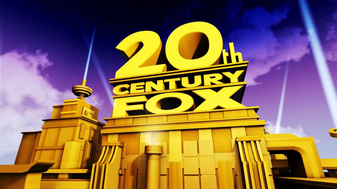 the 20th century The 20th century transformed the political, social, and economic structures of the  world in ways no one could have imagined as the 1800s came to a close.