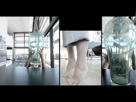 TV Commercial: Zain Telecom Branches - Good Vs. Wonderful