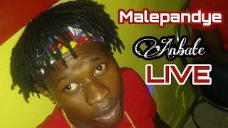 Malepandye Anbate Live Performence Bongú Creol Santo Domingo Part2