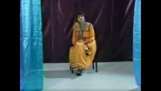 musique kabyle zohra -assenane.