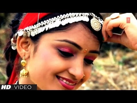 Latest Garhwali Video Song - Le Sounli Bandol Nou Bataide - Preetam Bharatwan 'saj' Album 2013 video