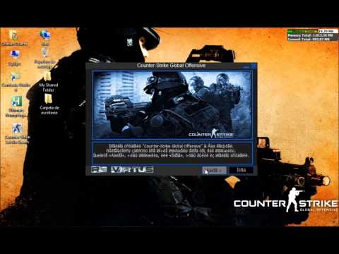 Descargar counter strike go no steam 1 link nutzen sich skins in cs go ab
