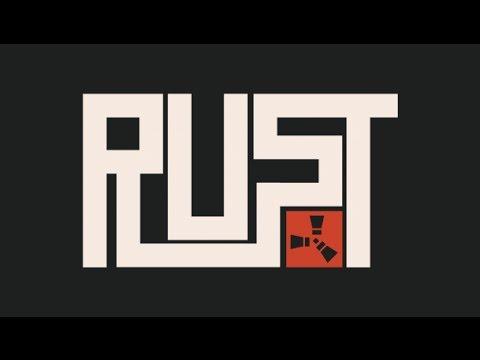 Rust #3 Операция «Барбаросса»
