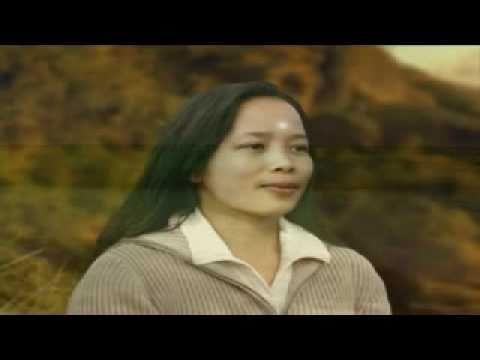 Geeta Saar - 2 - Anuradha Paudwal. video