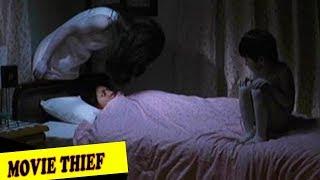 [TỔNG HỢP] 10 Phim Kinh Dị Nhật Bản Gây Ám Ảnh Nhất Quả Đất  Best Japannese Horror Movie