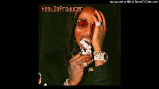 Quavo Type Beat Prod by HeatDaProducer