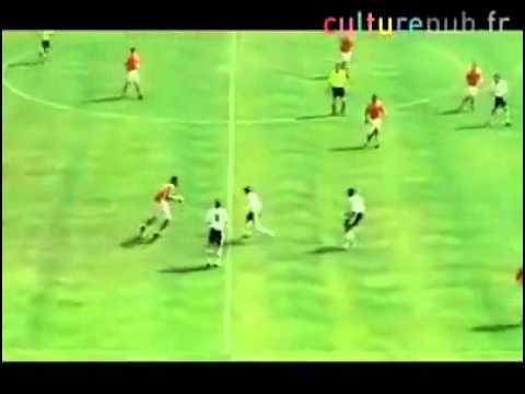 Ngakak Video lucu Sepak bola