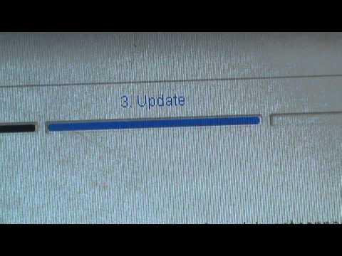 How to Install Android 4.0 ICS on SE Xperia Neo V using Sony PC Companion