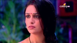 Sasural Simar Ka -  ?????? ???? ?? - 25th July2014 - Full Episode (HD)