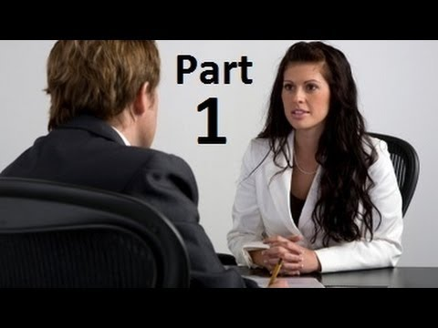 Real IELTS Speaking Test Samples Band 7 Part 1 Simulation Introduction Familiar Topics SYED 8