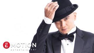 Download Lagu Anji - Bukan Lelaki Sempurna (Official Audio) Gratis STAFABAND