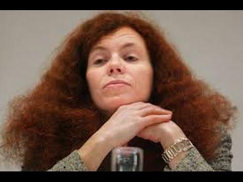 Юлия Латынина - Код доступа (25.02.2017)
