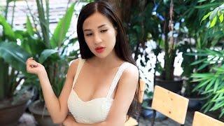 [Mốc Meo] CHÚNG TA KHÔNG THUỘC VỀ NHAU - TẬP 115 Phim Hài Chế Parody
