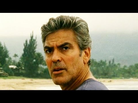 The Descendants is listed (or ranked) 8 on the list Movies Directed By Alexander Payne