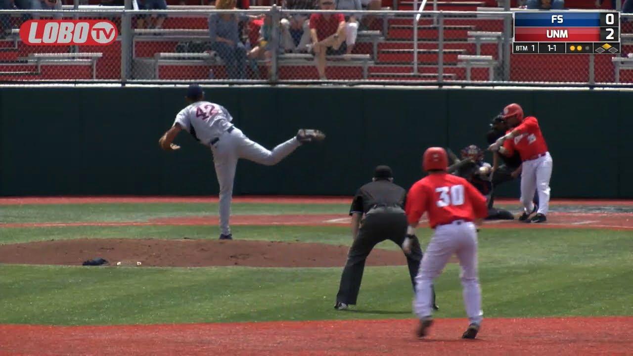 San Jose State vs. Hawaii, March 26 |San Jose State Baseball