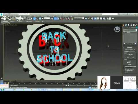 Sesión 03 Diplomado Animación 3D para largometrajes