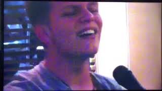 Download Lagu Britton Buchanan - Night Moves - partial (Bob Seger cover) Gratis STAFABAND