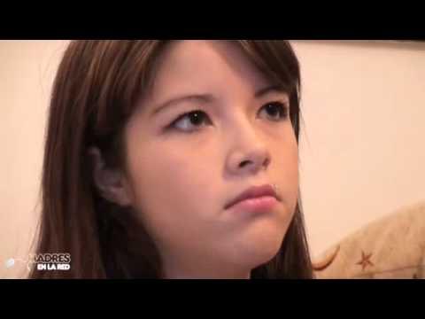 Entrevista a Jessica, Madre adolescente