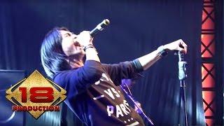 Download lagu Setia Band - Jangan Pernah Berubah  (Live Konser Serang 3 Oktober 2015) gratis