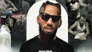 Phyno ft flavor vibe (Official Audio)