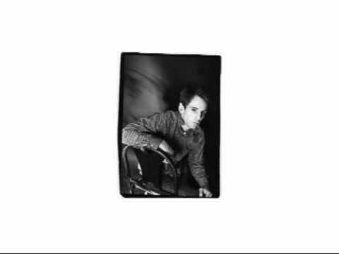 Alex Chilton - Take It Off