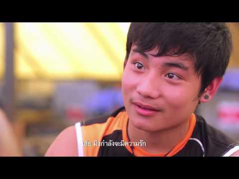 Myanmar Love Song 2015 video