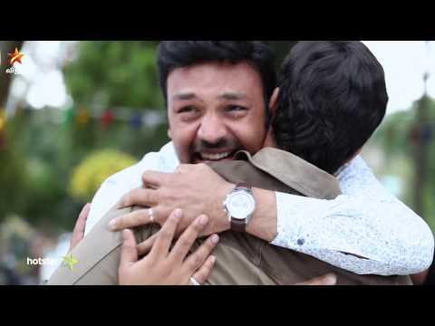 Nenjam Marappathillai Serial Promo 13-08-2018 To 17-08-2018 Vijay Tv Serial Promo Online