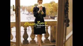 Watch Stacey Kent Jardin Dhiver video