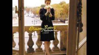 Watch Stacey Kent Jardin D
