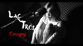 LẠC TRÔI (Sơn Tùng M-TP) | Indie cover - VIETCOVER SQUAD ( Olia Hoàng )