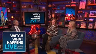 Is Shania Twain Down With A Maroon 5 Super Bowl Wwhl