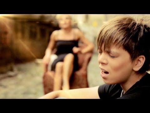 Elvin Grey & Алена Высотская  - Это любовь (Official Version)