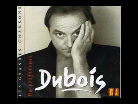 Claude Dubois - Le blues du business man