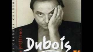 Claude Dubois - Le Blues du Buisnessman