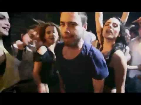 Volga Tamöz ft. Murat Dalkılıç & Hepsi - Şık Şık