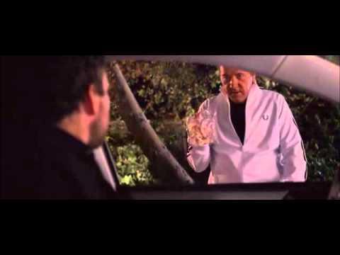 Best scene from Horrible bosses LOL