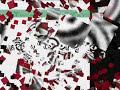 Crossfade: Dead Skin