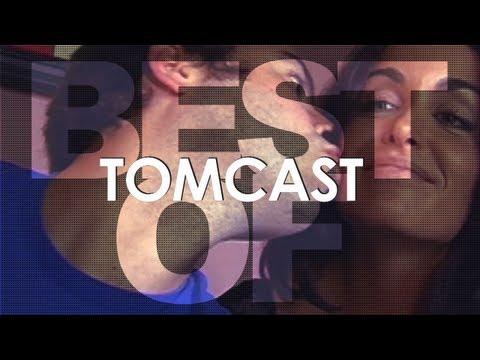Les Tomcasts, le Best of 2013