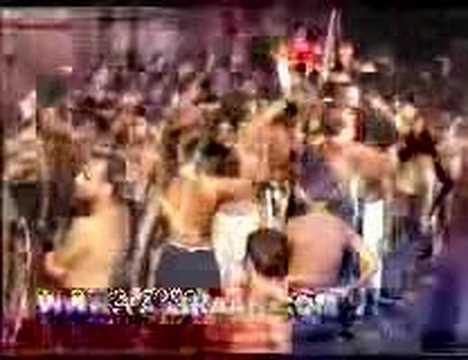 Haji Iqbal 2008 - Live Brand New - Mehdi Tera Intazaar video