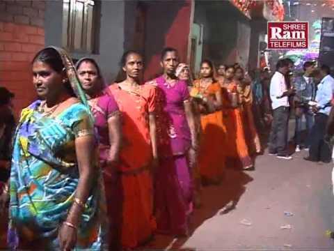 Gujarati Song 2014   dil No Manigar-2   rakesh Barot video