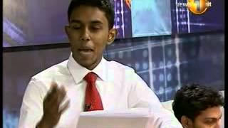 Newsfirst Lunch time Sirasa TV 02nd octomber 2014