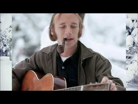 Stephen Stills - Do for the others (1970)
