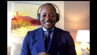 Defeating Witchcraft | Pastor Alph Lukau | Sunday 16 June 2019 | AMI LIVESTREAM