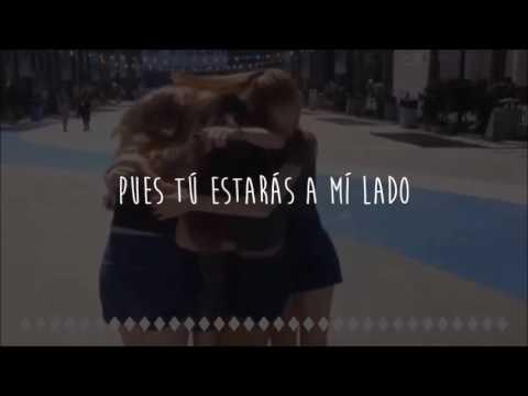 SABRINA CARPENTER - SEAMLESS - Sub Español |INTERNET FRIENDS|
