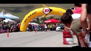 Prishtina Drag Race 2014